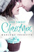 One Sweet Christmas (Novella)