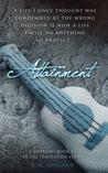 Attainment (Temptation, #3.5)