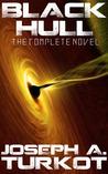 Black Hull: The Complete Novel