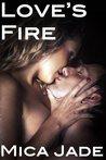 Love's Fire