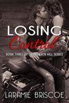 Losing Control (Heaven Hill, #3)
