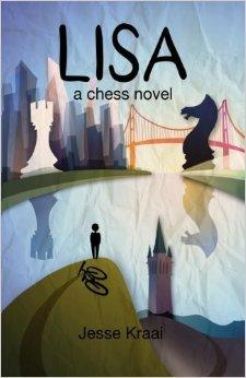 Lisa: A Chess Novel