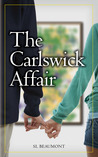 The Carlswick Affair (The Carlswick Mysteries #1)