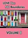 Love Has No Boundaries Anthology: Volume 8