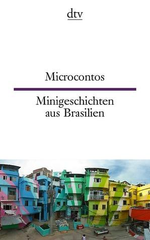 microcontos-minigeschichten-aus-brasilien