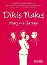 Dikiş Nakış by Marjane Satrapi
