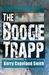 The Boogie Trapp