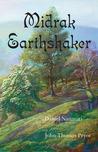 Midrak Earthshaker by Daniel Nanavati