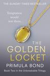 The Golden Locket (Unbreakable Trilogy, #2)