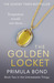 The Golden Locket (Unbreaka...
