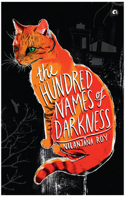 the-hundred-names-of-darkness
