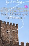 Enchanted by K.M. Shea
