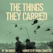 The Things They Carried EPUB