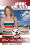 The Weredog Whisperer (Cleo Tidwell Paranormal Mystery, #2)