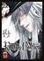 Black Butler - Il maggiordomo diabolico, Vol. 14