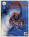 Dark Designs (Call of Cthulhu RPG)