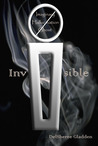 Invisible (Aerling, #1)