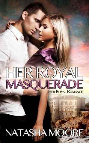 her-royal-masquerade