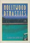 Hollywood Dynasties