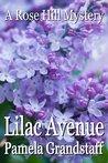 Lilac Avenue