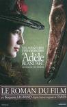Les Aventures Extraordinaires D'Adele Blanc-Sec