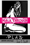 Play / BDSM Walkthrough