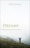 Dreams: Interpretations & Untold Secrets