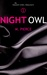 Night Owl (The Night Owl Trilogy, #1) by M. Pierce