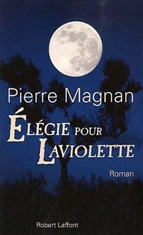 Élégie pour Laviolette
