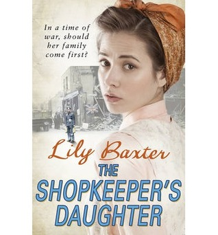 the-shopkeeper-s-daughter