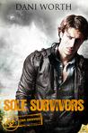 Sole Survivors (Crux Survivors, #2)