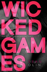Wicked Games by Sean Olin