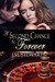 A Second Chance at Forever by J.M. Stewart