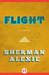 flight patterns sherman alexie summary View notes - flight patterns from engl 1300 at manitoba ten little indians study guide ten little indians by sherman alexie (c)2015 bookrags, inc all rights reserved.