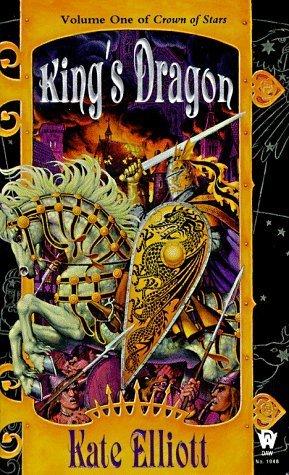 king-s-dragon
