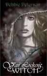 Van Locken's Witch (Wieven, #1)
