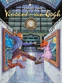 vincent-i-van-gogh
