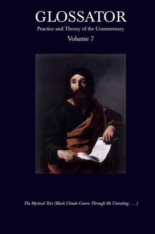 Glossator Volume 7