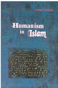 Humanism in Islam