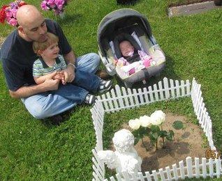 124 NICU Days: A Preemie Tale of Love, Loss, and Healing