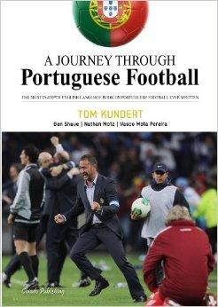 A Journey Through Portuguese Football