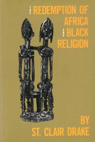 Redemption of Africa and Black Religion