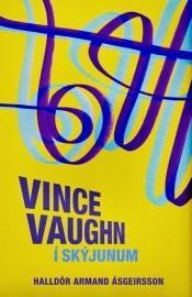 vince-vaughn--skjunum-og-hjarta-er-jj