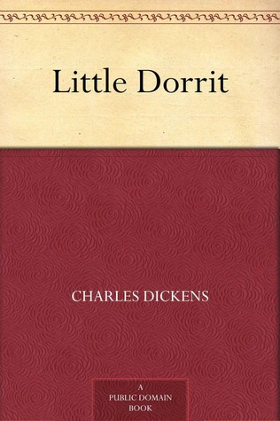 little dorrit book review