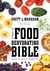 The Food Dehydrating Bible:...