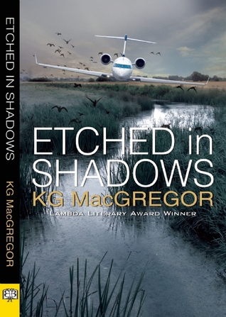 etched-in-shadows
