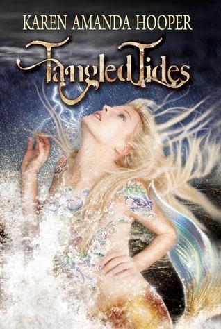 tangled-tides
