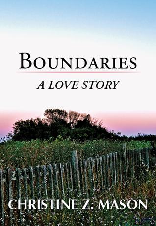 boundaries-a-love-story