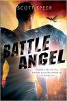 Battle Angel by Scott Speer