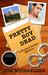 Pretty Boy Dead (a Kendall Parker Mystery #1)